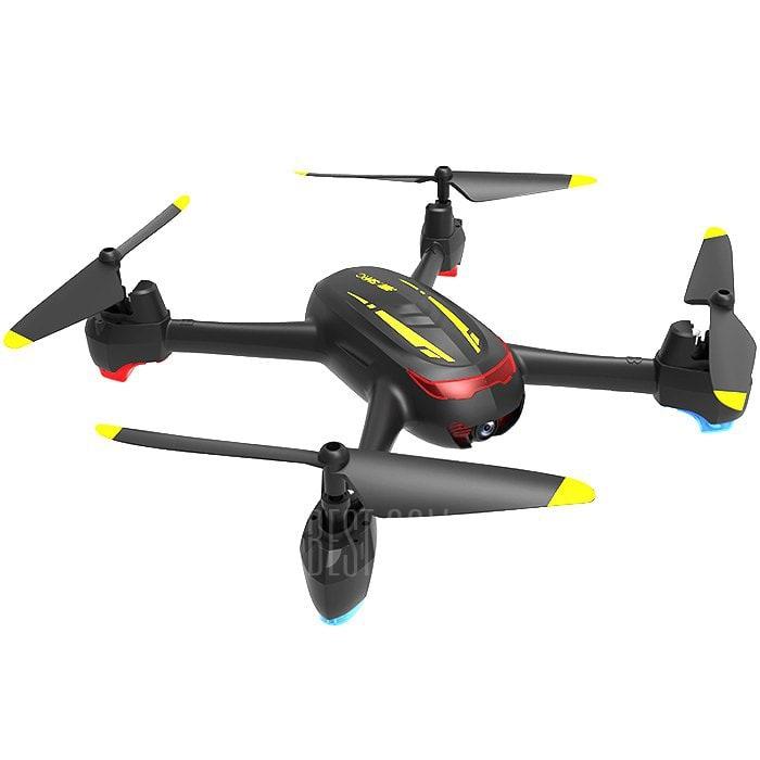 offertehitech-gearbest-SH2HD FPV RC Drone