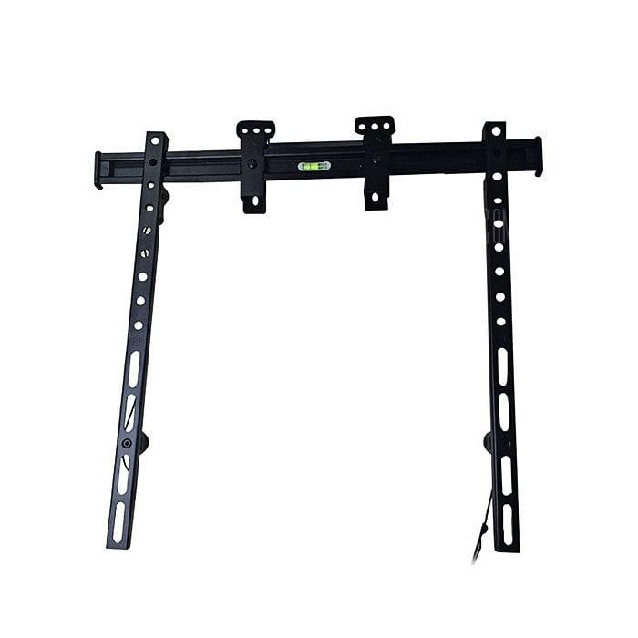 offertehitech-gearbest-Xiaomi TV Rack Wall Mount Bracket