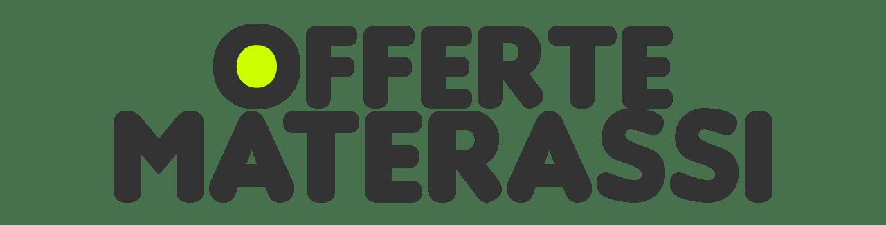 Materassi Online in Offerta Confronta e Compra Risparmiando