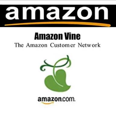 https://i0.wp.com/www.offerteomaggio.com/wp-content/uploads/2016/05/amazon-vine.jpg?resize=385%2C385