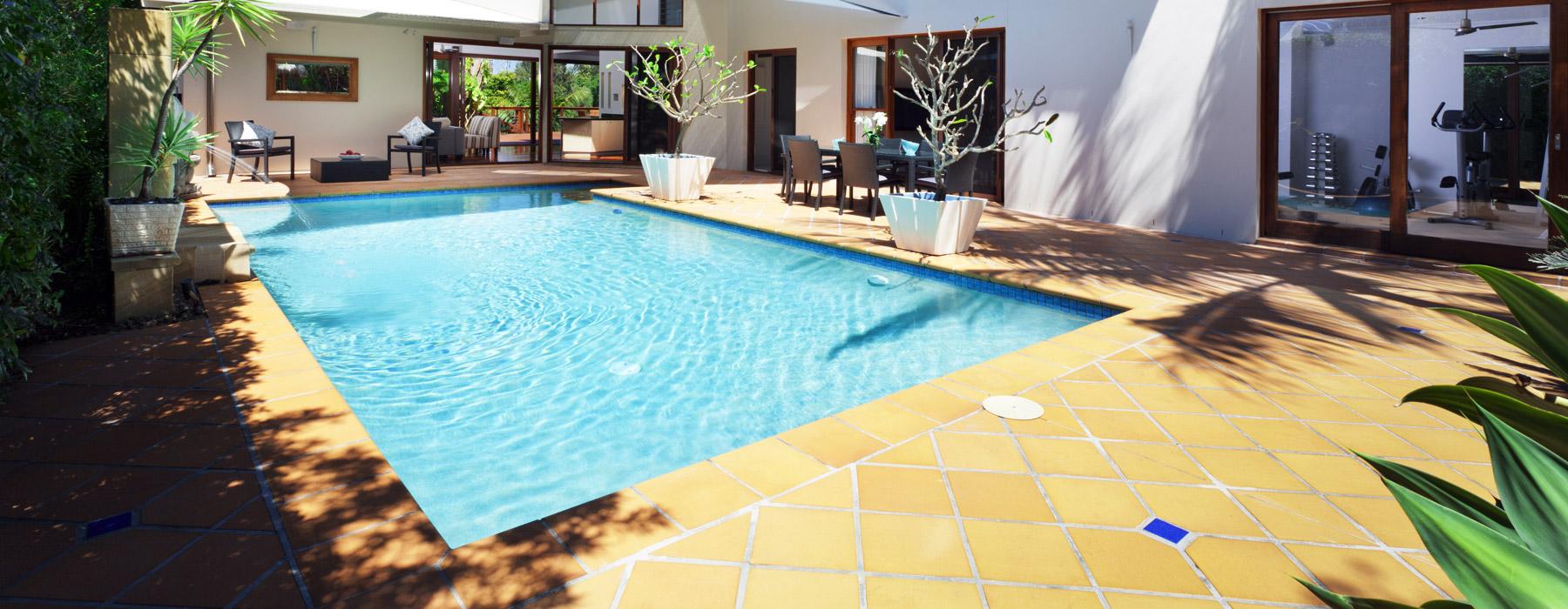 Latest bb cascare fagiolo com topic l piscine interrate - Prezzo piscina interrata ...