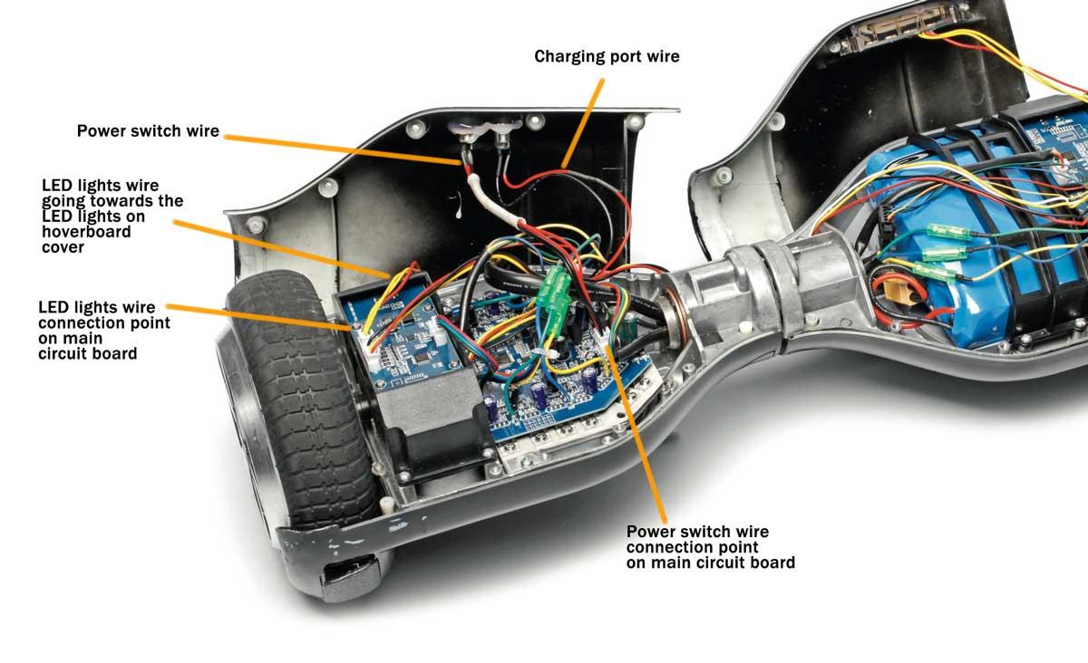 Image About Wiring Diagram On Desktop Power Switch Wiring Diagram