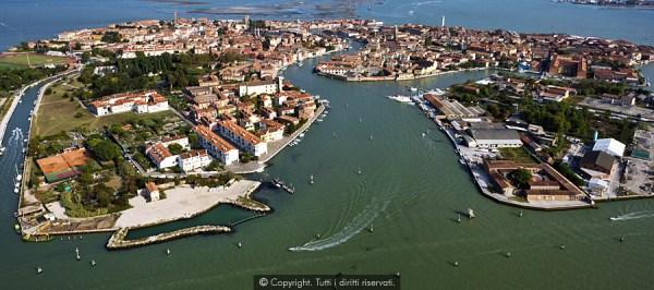 Vacanze nel Veneto Idee viaggi e offerte hotel bb