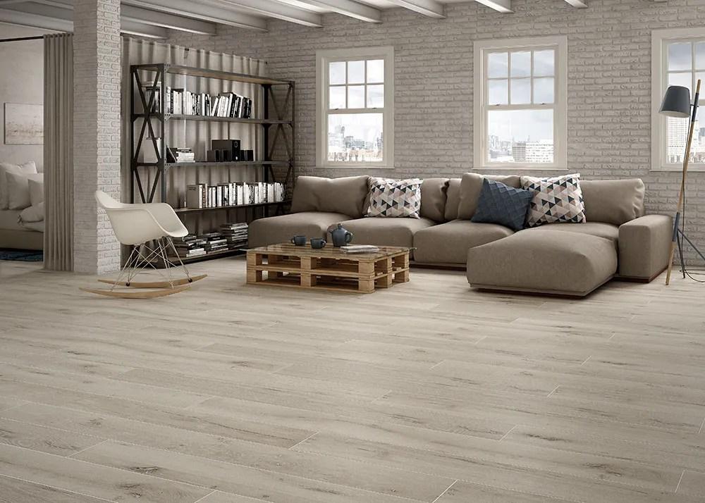 Colocar pavimento imitacin madera  PAVIMENTOS CERMICOS