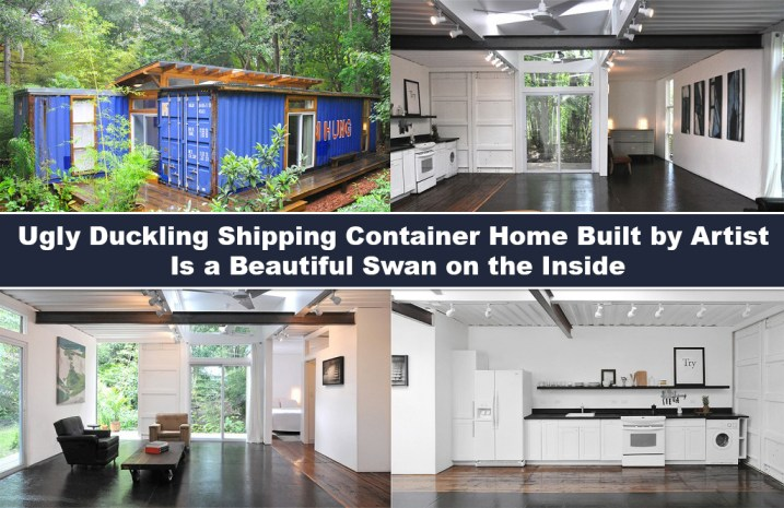 shipping-containe-home-savannah-project