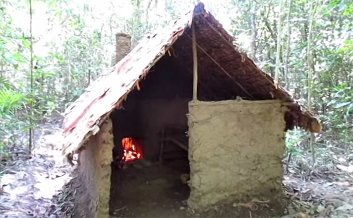 wattle-and-daub-shelter28