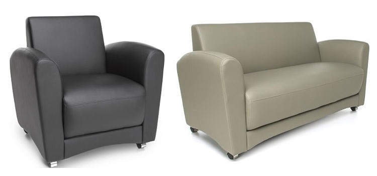 commercial seating chairs chair cover elegance