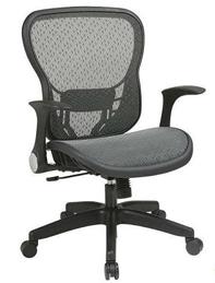 ergonomic computer chair big recliner chairs office
