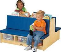 Kids Chairs   School Furniture   Kids Office Furniture
