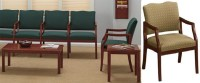 Office Waiting Room Chairs. Room Medical Office Waiting ...
