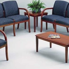 Big And Tall Executive Office Chairs Modern Grey Accent Medical Waiting Room Furniture