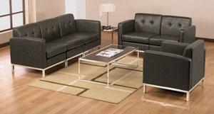 Modern Reception Furniture  Modern Office Chairs  Modern