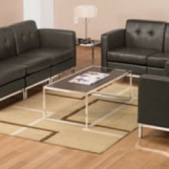 Waiting Room Chairs For Sale Ekornes Stressless Chair Reviews Modern Reception Furniture | Office Guest