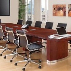 Meeting Room Chairs Walmart Ca Bean Bag Chair Conference Executive Office Leather