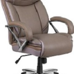 Durable Office Chairs Rustic Wooden Uk Desk Should Be Both Comfortable And Big Tall Executive Chair
