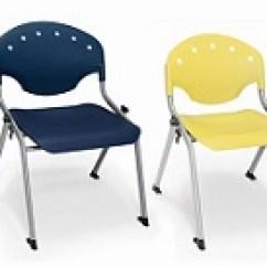 Kids Office Chairs Aluminum Outdoor Furniture Preschool Tables Storage