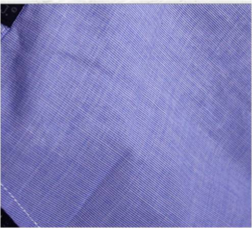 Shirt Fabrics Learn The Different Kinds and Which Are The