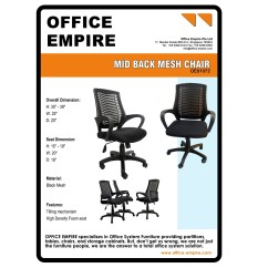 Ergonomic Chair Singapore Deer Antler Rocking Office Chairs Stylish Seating And