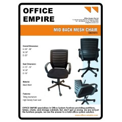 Durable Office Chairs Old Cheap Chair Singapore High Quality And Furniture