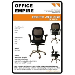 Ergonomic Chair Singapore Red Desk Canada Office Chairs Stylish Seating And