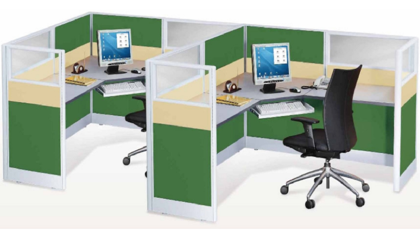 Computer Workstation Singapore  Office Cubicles and