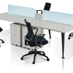 Cheap Desk Chairs 2 Piece Chair Slipcover Ergonomic Singapore | Open Office Concept Workstations