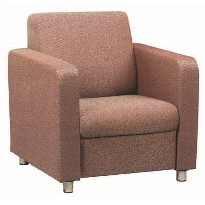 sofa furniture singapore mayfair leather office corporate for reception lounge oe03236sg