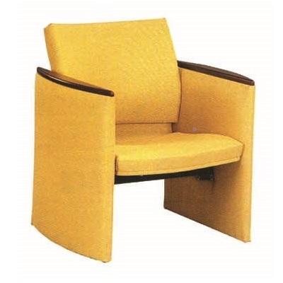 sofa furniture singapore henredon table office corporate for reception lounge oe03239sg