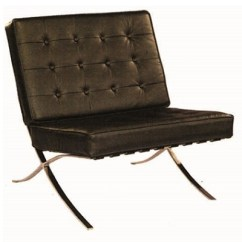 Rocker Chair Sg Upholstered And Ottoman Sets Office Sofa Singapore Corporate For Reception Lounge Furniture Oe03247sg