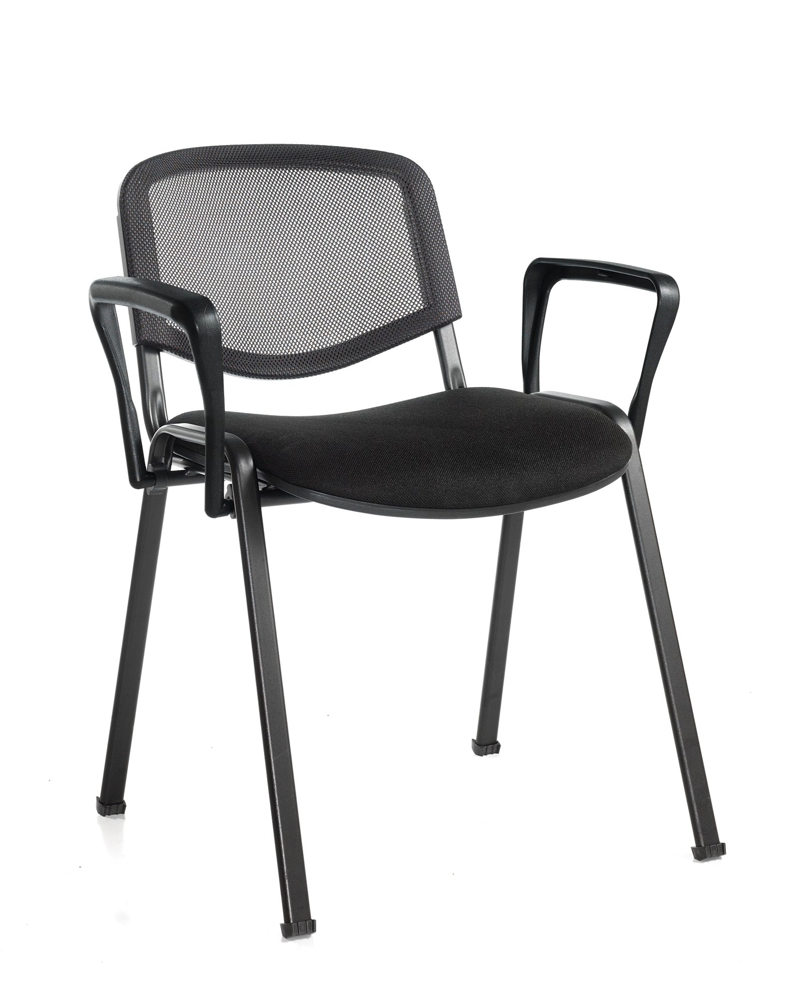 stackable chairs with arms target toddler potty taurus mesh stacking chair price per box of 4