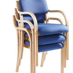 Wooden Chairs With Arms India Rocking Chair Dildo Prague Confence
