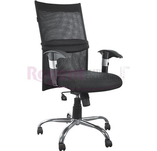 Sleek Office Chair Sleek Modern Chairs Designer Sleek