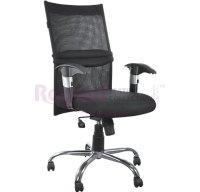 sleek office furniture - 28 images - sleek office ...
