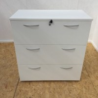Second Hand Filing Cabinets - Used Office Furniture ...