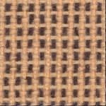 Fabric Nr Cagli C04