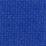 Fabric Nr Cagli C06