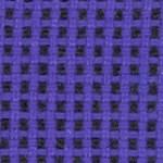 Fabric Nr Cagli C14