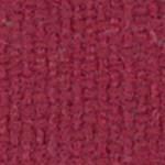 Fabric Nr Cagli C29