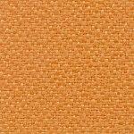 Stoffbezug Dora D9 orange
