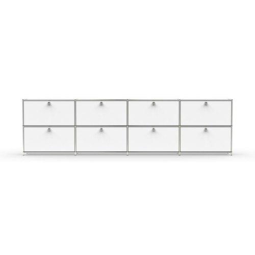 Sideboard T42 inox