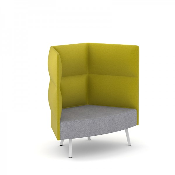 Lounge Sessel Cumulus