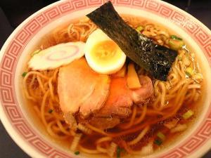 daishi01_R.JPG