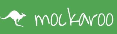 Office online - Logo Mockaroo