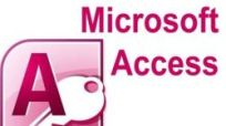 Office online - Runtime Microsoft Access