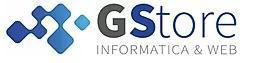 GStore Informatica