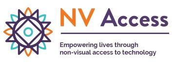 Office online - NV Access