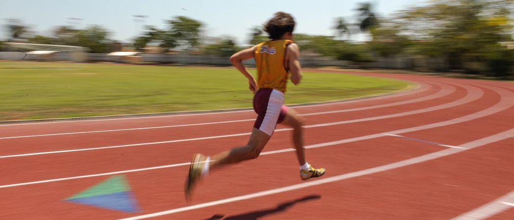 Office online - runner