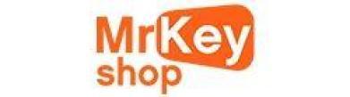 Office online: logo Mr Key Shop