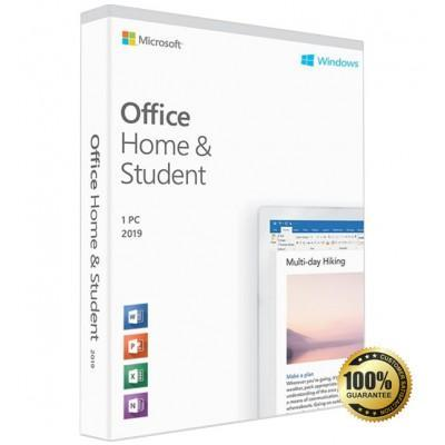 Office online - Microsoft Office 2019 Home & Student 32/64 bit