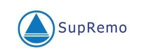 Office online: Logo Supremo